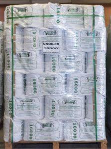 Twine/Net Wrap/Silage Wrap (Bale Wrap) | B & B Farm Supply